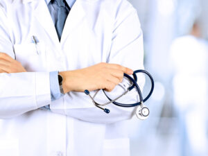 Gynecologist in Indore
