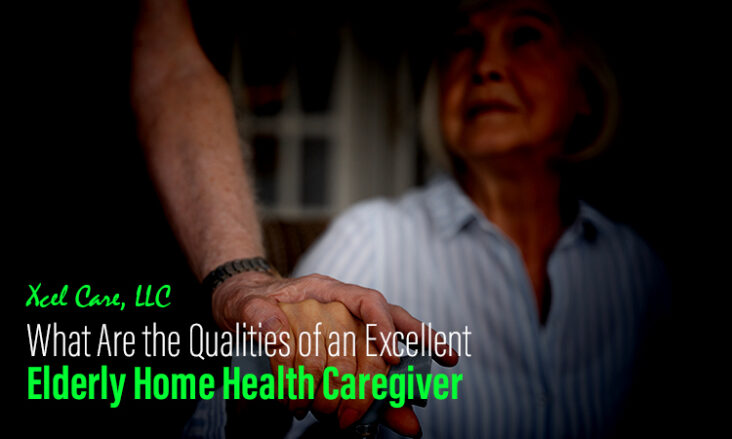 elderly home health care Bloomfield CT